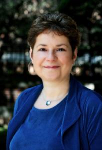 Elizabeth G. Thornburg
