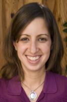 Jessica Steinberg