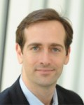 Adam N. Steinman