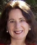 Linda S. Mullenix